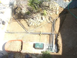 manspace irrigation lines2